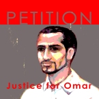 Petition Justice for Omar Khadr