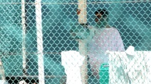 600_omar_khadr_prison_ap_120419