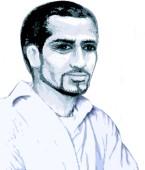 Omar Khadr (27)
