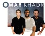 Omar Khadr 15 + 22 + 28