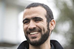 2015 05 07 Omar Khadr 28