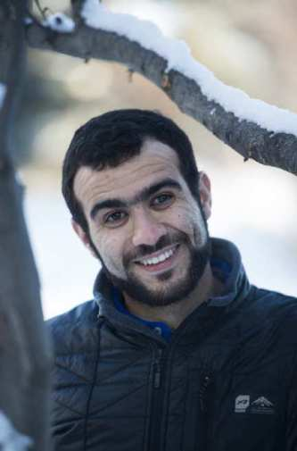 edmonton-alberta-january-9-2015-omar-khadr-photos-for-an1-e1452962144943