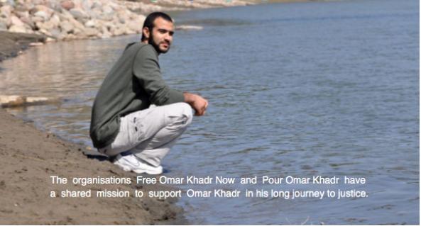 Omar river2