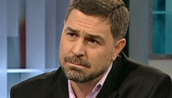 Maher Arer endorses our Petition – Canada's Obligation to Omar Khadr