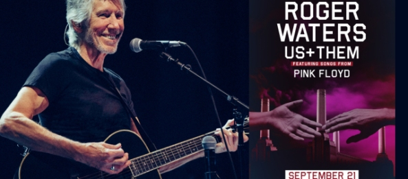 Roger Waters endorses our Petition! – 'Canada's Obligation to Omar Khadr'
