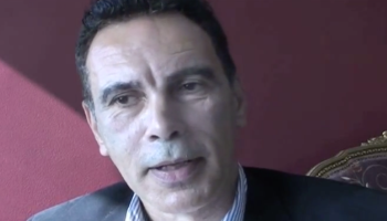 Adel Safty endorses our Petition! – 'Canada's Obligation to Omar Khadr'