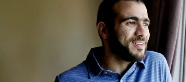 A Petition from Leadnow   'I Stand with Omar Khadr'